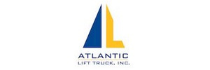 Atlantic Lift Truck