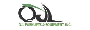 O J L Forklift & Equipment