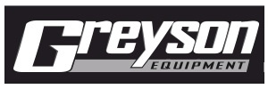 Greyson Equipment, LLC