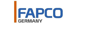 Fapco Germany e.K.