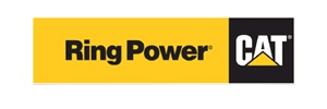 Ring Power Corporation