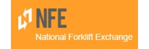 National Forklift Exchange Inc.