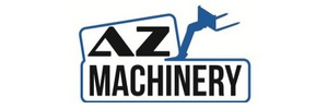 AZ Machinery - SLU
