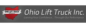 Ohio Lift Truck, Inc