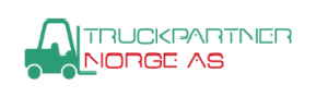 Truckpartner Norge AS