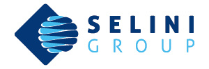 Color-fer SpA - Selini Group