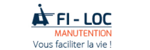 FI LOC Manutention
