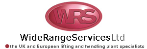 Wide Range Lift Trucks