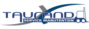 TSM - Taurand Service Manutention