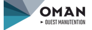 OMAN-Ouest Manutention
