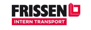 Frissen Intern Transport B.V.