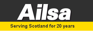 Ailsa Machinery Ltd