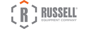 Russell Equipment Company