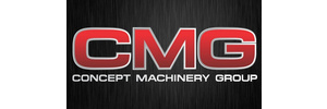 Concept Machinery Group