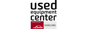 Used Equipment Center