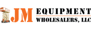 JM Wholesalers LLC