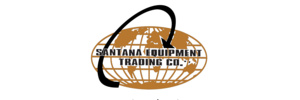 Santana Equipment Trading Co.