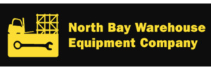 North Bay Warehouse Equipment Company