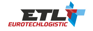 EUROTECHLOGISTIC LLC