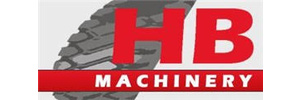 HB-Machinery