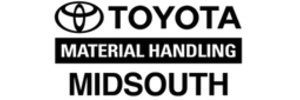 Toyota Material Handling Midsouth