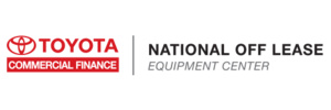 National Off Lease Equipment Center