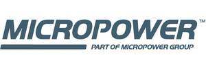 Micropower GmbH