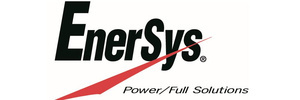 EnerSys Central