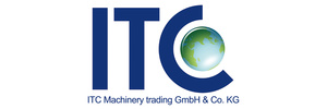 ITC Machinery trading GmbH & Co. KG