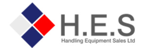 Handling Equipment Sales Ltd